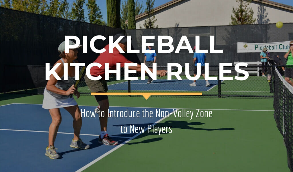 How to Introduce the Kitchen Rules to New Players